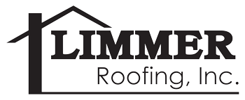 Limmer Roofing Inc Casper Wy Repair Installation