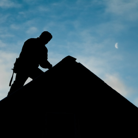 About Us Limmer Roofing
